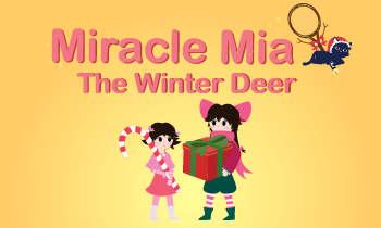 miracle_mia_winter